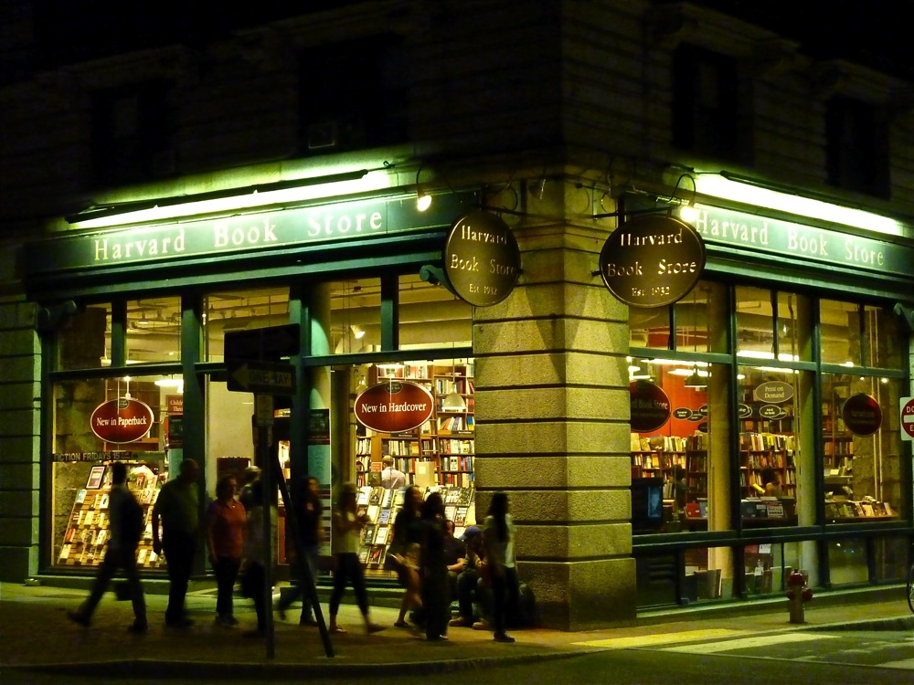 harvard bookstore essay contest The harvard classics american  win dar essay contest  and mitigation of deadly cousip bookstore congress and.