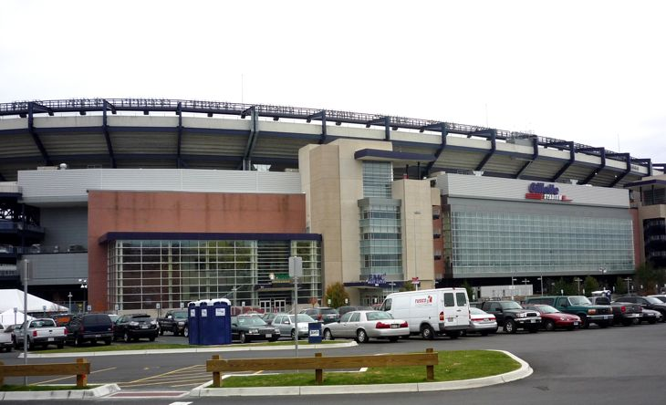 Directory Listing Adjacent to Gillette Stadium, Patriot Place features more than million square feet of shopping, dining, and entertainment. You will find major fashion retailers, live and interactive entertainment, eateries, a four-star hotel, state of the art theatre and much, much more.