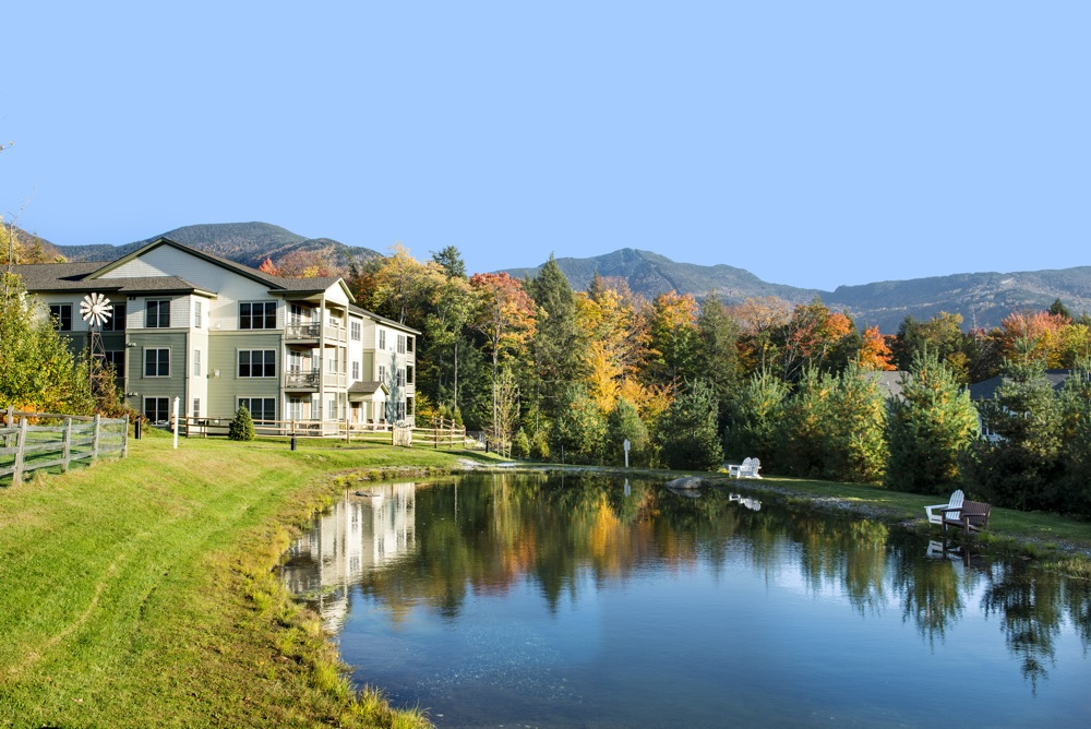 love mountain family resorts try smugglers 39 notch resort