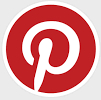 Social Media Pinterest Button