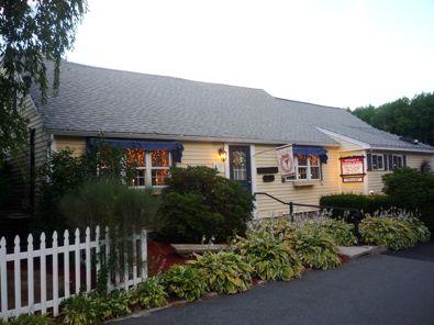 Sweetheart Restaurant And Tavern Photo Methuen M