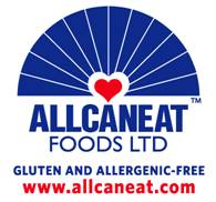 ALLCANEAT graphic
