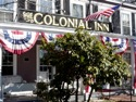 Colonial Inn photo, Concord, Mass.