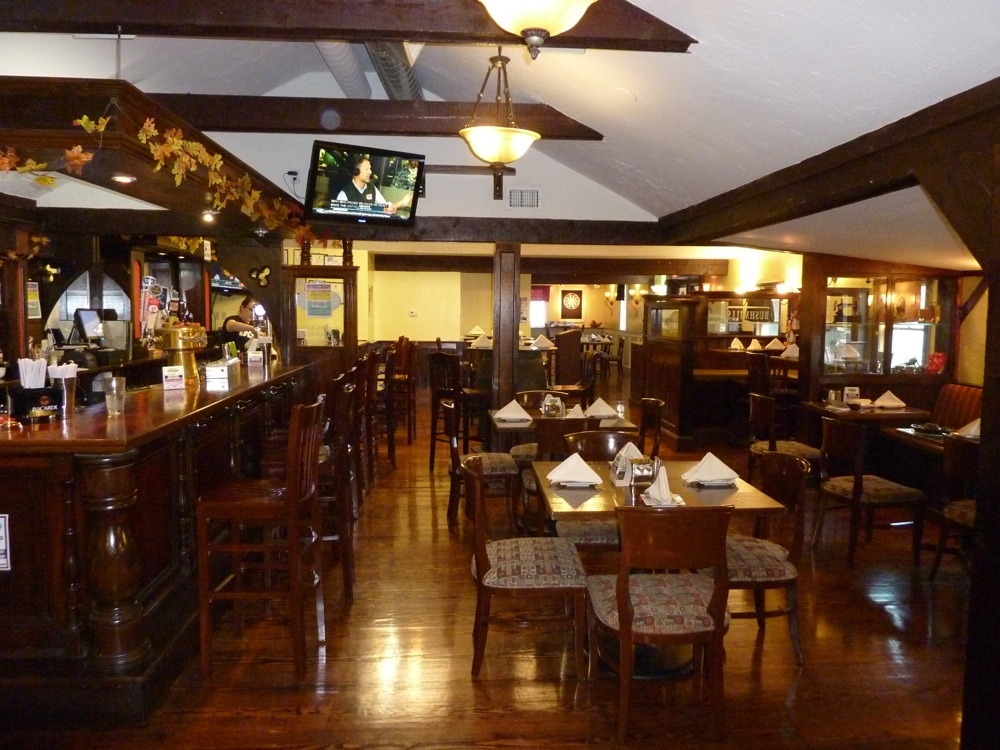 Connie S Rustic Kitchen And Tavern Wrentham Mass Closed