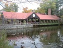 1761 Old Mill restaurant photo, Westminster, MA