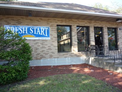 Fresh Start Bakery photo, Walpole, MA