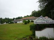 Photo of Henniker Motel, Henniker NH