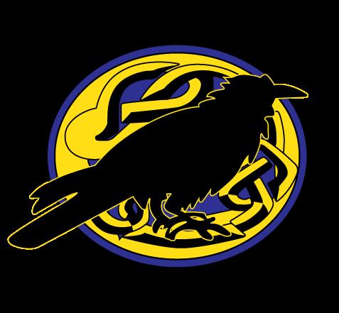 Logo of Raven's Nest, Walpole MA