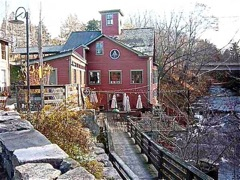 Montague Bookmill thumbnail photo, Montague MA