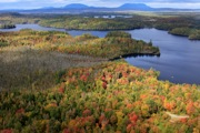 Moosehead Lake Region Photo, Maine