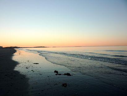 Photo Of Nantasket Beach Hull Ma