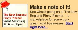 Image of New England Marketplace banner