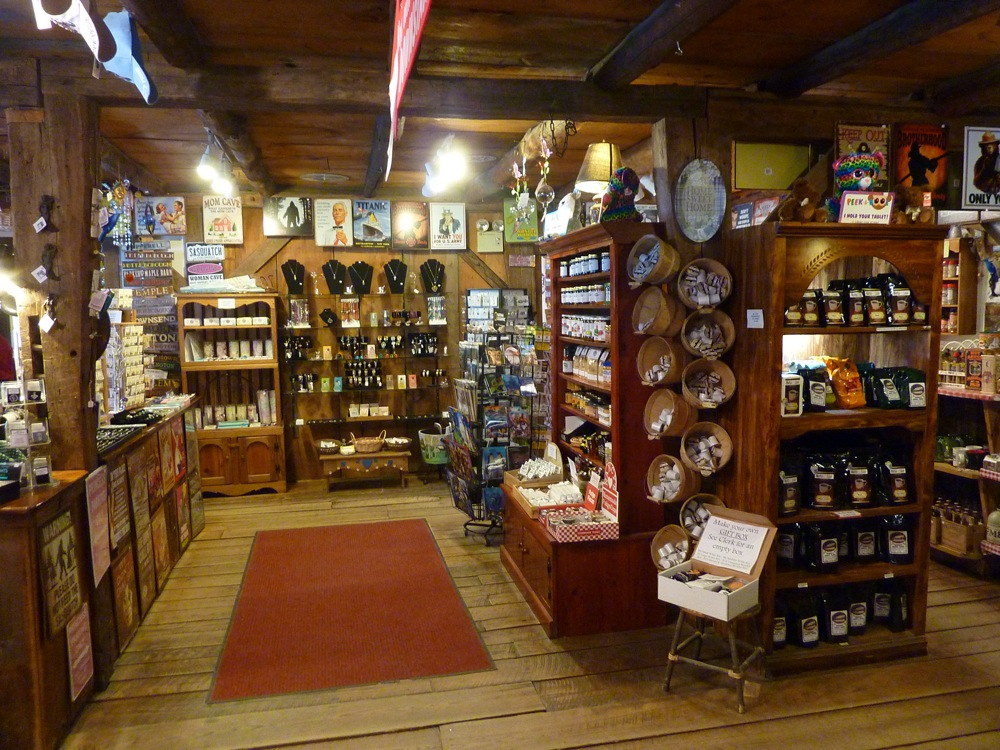 Why Parker S Maple Barn In Mason Is A Must Visit New Hampshire Restaurant