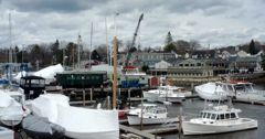 Kennebunkport, Maine, photo