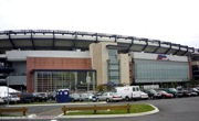 Patriot Place photo, Foxboro, MA
