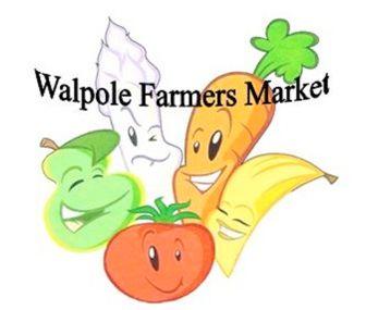 Walpole Farmers Market, Walpole MA